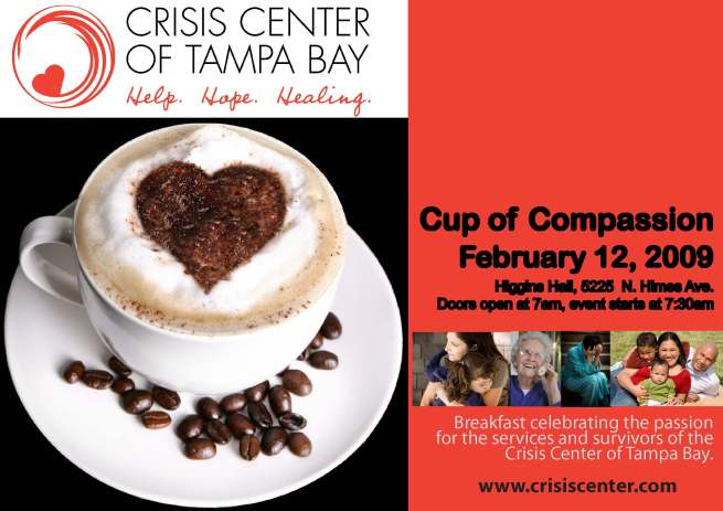 cup-of-compassion-save-date1
